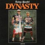 Tainy & Yandel — BUSCANDO CALOR