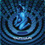 Taphari — Star Signs