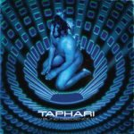 Taphari — Stay In Your Lane
