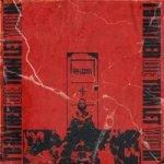 The Hunna — Bad Place