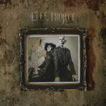 The L.I.F.E. Project — Ignite