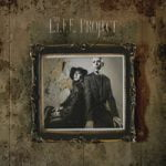 The L.I.F.E. Project — The Nothingness