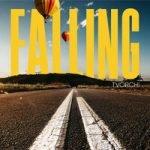 TVORCHI — Falling