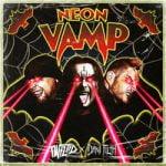 Twiztid & Twiztid feat. Dani Filth — Neon Vamp