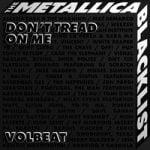 Volbeat — Don't Tread On Me