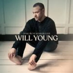 Will Young — Strong
