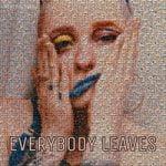 Abbey Glover — I Can't Sleep