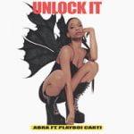 Abra & Playboi Carti & Boys Noize — Unlock It