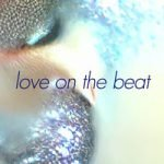 Alex Beaupain — Love On The Beat