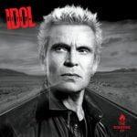 Billy Idol — Bitter Taste