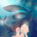 Cosmic Love — Сон Посейдона