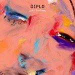 Diplo & MØ & GoldLink — Get It Right
