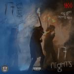FBG Goat & Trippie Redd — 17 Days 17 Nights