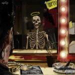Grip & Eminem — Walkthrough!