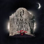 Halestorm — Back From the Dead