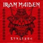 Iron Maiden — Stratego
