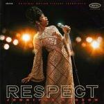 Jennifer Hudson — Respect