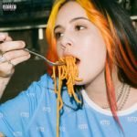 Kito & Bea Miller — Steal My Clothes