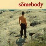 Mav-d — Somebody