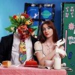 Molly Burman – Debt