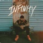 Nicky Jam & Jhay Cortez — Magnum