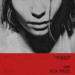 NXN & Nick Rouze — Фэнси