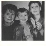 Паша Proorok — Мам, я люблю тебя