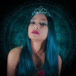 Princess Thea – Mabangis
