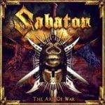 Sabaton — The Nature Of Warfare