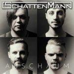 Schattenmann — Choleriker