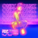 Sean Paul & Ty Dolla $ign — Only Fanz