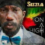 Sizzla Kalonji — On a High