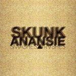 Skunk Anansie — Brazen (Weep)