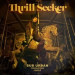 Sub Urban — Spring Fever