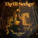 Sub Urban — when the flies fell