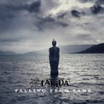 Takida — In Spite of Everything