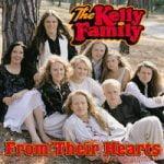 The Kelly Family — Please Don't Go