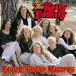 The Kelly Family — You're Losing Me