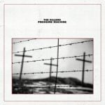 The Killers & Phoebe Bridgers — Runaway Horses