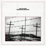 The Killers — Pressure Machine