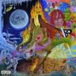 Trippie Redd & Polo G & Lil Durk — Rich MF