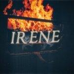Vapors of Morphine — Irene