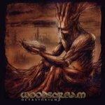 Woodscream — Алан