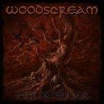 Woodscream — Чёрная смерть