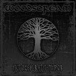 Woodscream — Исток девяти миров