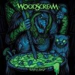 Woodscream — Круговерть