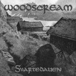 Woodscream — Svartedauen