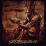 Woodscream — Топь