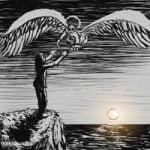 xenoahh & T4RGET — Diverse