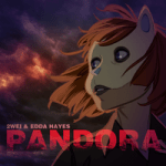2WEI & Edda Hayes — Pandora